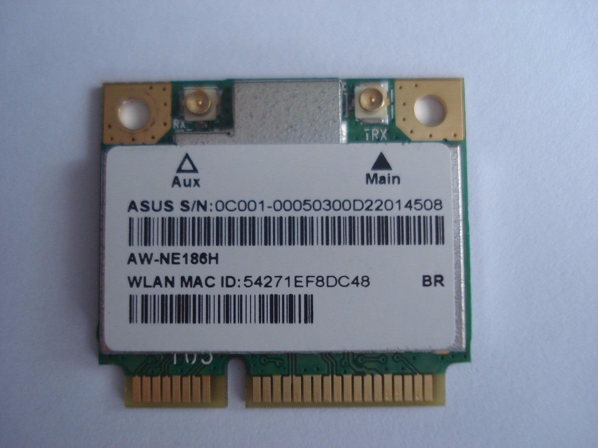 ASUS X451CAP RALINK WLAN TREIBER