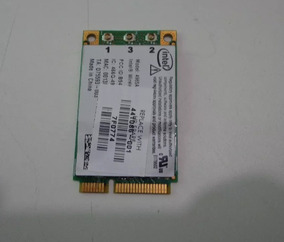 DRIVER: HP PAVILION DV1000 PCI MODEM