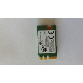 Placa Wireless Notebook Lenovo G40 70
