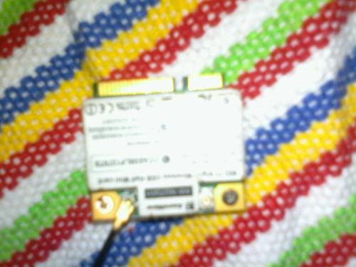placa wireless para tablete