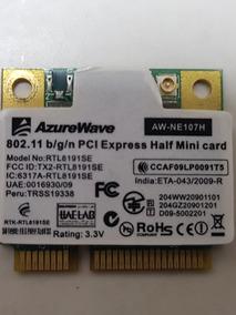 DOWNLOAD DRIVERS: ASUS EEE PC 1005HA NETBOOK AW-NE785 WLAN