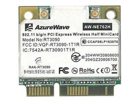 ASUS EEE PC 1005PE NE762H DRIVER FOR WINDOWS 7