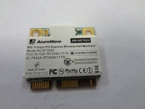 ASUS EEE PC T101MT NOTEBOOK AZUREWAVE NE762H WLAN WINDOWS 7 DRIVER DOWNLOAD