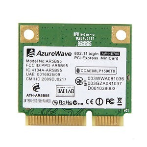 ATHEROS AR5B95 WINDOWS 8 X64 DRIVER DOWNLOAD