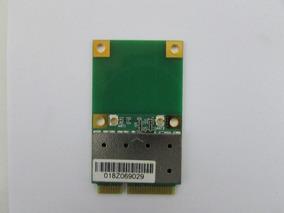 ASUS EEE PC T101MT NOTEBOOK AZUREWAVE NE785HGE112H WLAN TREIBER WINDOWS 8