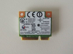 SONY VAIO VPCY216FX BROADCOM BLUETOOTH DRIVERS FOR WINDOWS 7