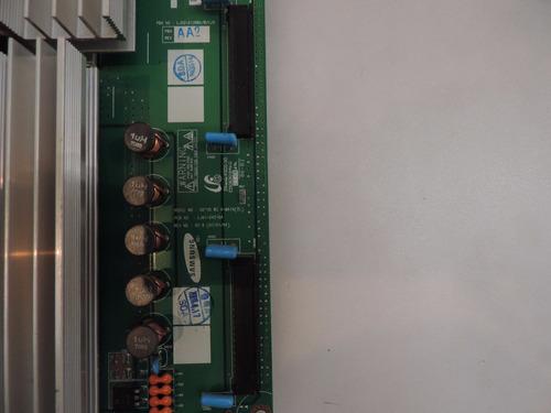 placa x-sus 50 plasma lj41-04216a
