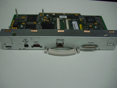 placa xerox interface de rede pn n9a-3139-02 9200 series