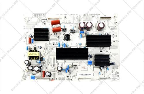 placa y-main tv philco ph51u20psgw nova original