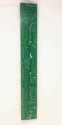 placa y-sus lg 50pn4500  50ph4700  50ph470 nova original