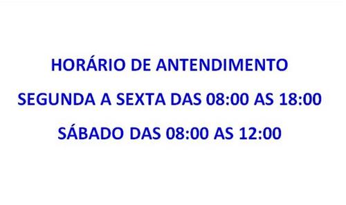 placa ydrive tv lg 42pq30r ebr61477201