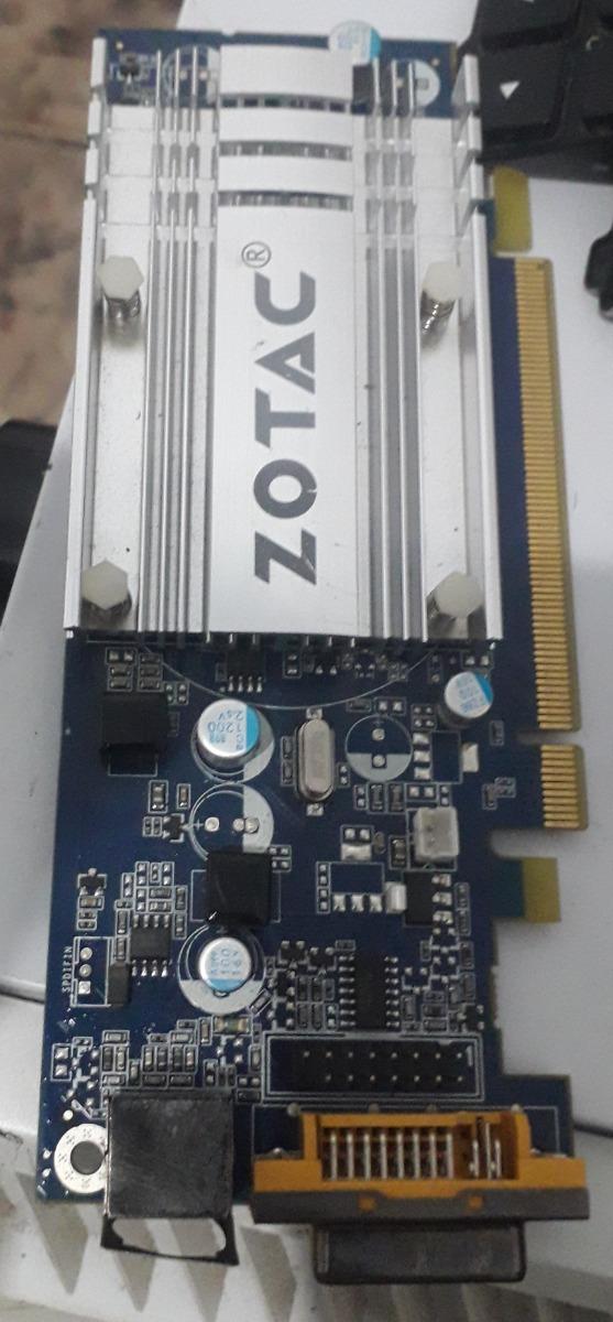 ZOTAC 7200GS 256MB WINDOWS XP DRIVER DOWNLOAD