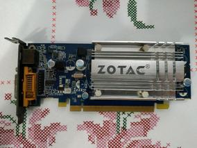 ZOTAC 7200GS 256MB 64BIT DDR2 DRIVER FOR WINDOWS 10