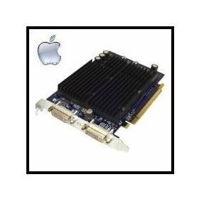 Placa+de Video Apple Pci Express Gforce 2 Monitores Ma271z/a