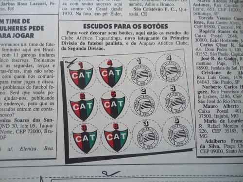 placar #678 santos x flamengo - a corrida do ouro