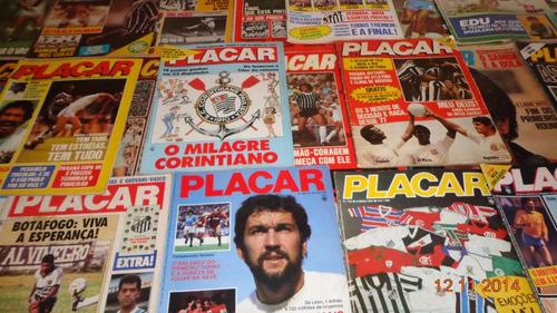 placar nº 572   01/05/1981