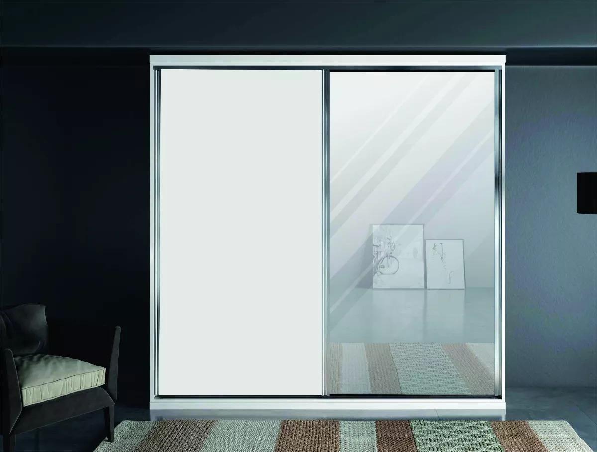 https://http2.mlstatic.com/placard-170-corredizo-c-espejo-perfiles-aluminio-premium-D_NQ_NP_611830-MLA27005198310_032018-F.jpg