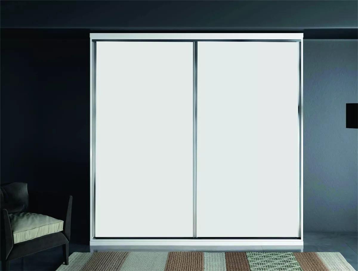 https://http2.mlstatic.com/placard-170-corredizo-perfiles-aluminio-premium-hot-sale-D_NQ_NP_796335-MLA27005663790_032018-F.jpg