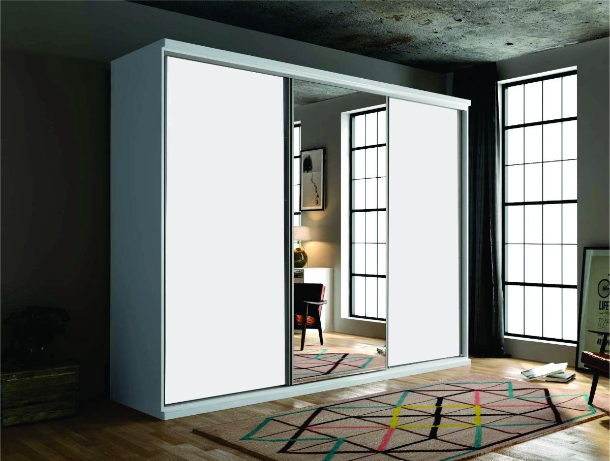 https://http2.mlstatic.com/placard-24m-corredizo-cespejo-perfil-aluminio-premium-hot-D_NQ_NP_823914-MLA26452138010_112017-F.jpg