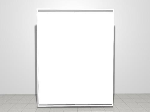 placard 2x240 baulera ropero promo 6 cuotas sin interes