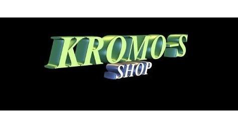 placard platinum 916 colores vs 6 puertas 1 en ventas kromos