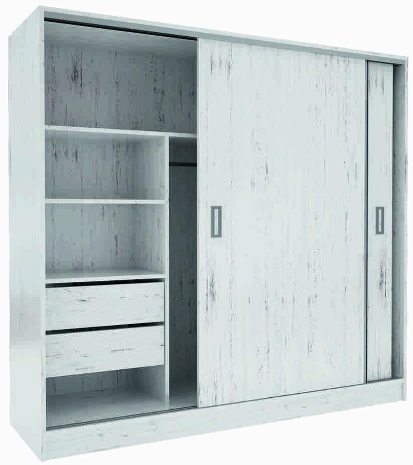Puertas correderas metalicas precios interesting puerta for Precio puerta metalica trastero