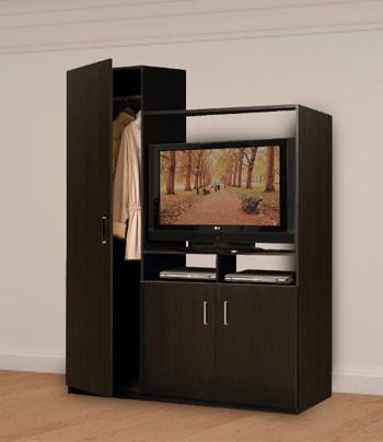 placard - ropero - mueble tv * tope hogar