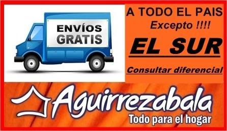 placard ropero orlandi wengue 5 p 2 c aguirrezabala 460337