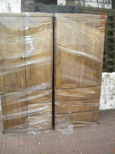 placares roperos a medida de 2 dos 3 tres metros tigre