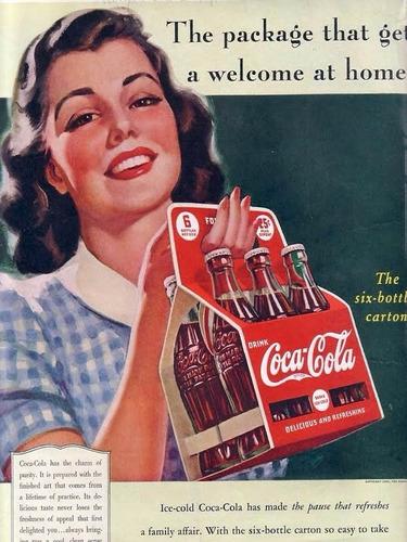placas 30x20 vintage retrô bebidas comida bar frete gratis
