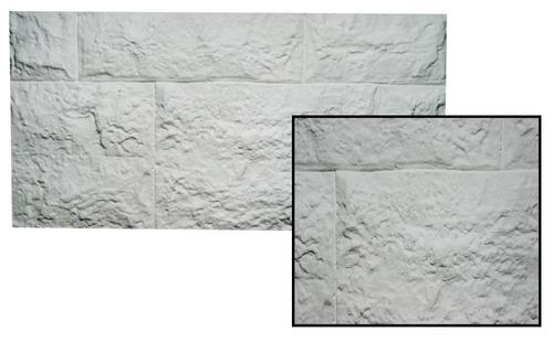 placas. anti humedad para colocador y particular fábrica