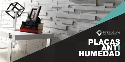 placas anti humedad. solución en el día 10 años de garantía