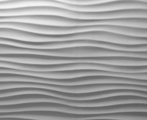 placas antihumedad decorativas  3d 0,50 x0,50 cm $79,99