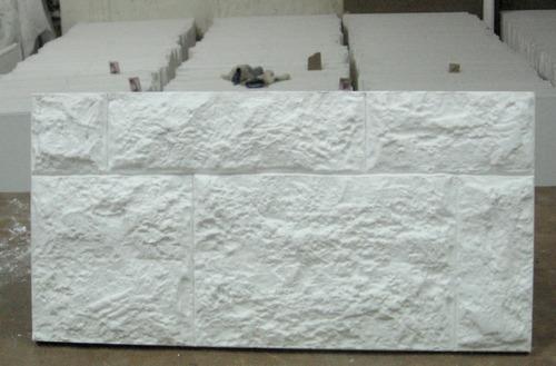 placas antihumedad en zona sur avellaneda quilmes lomas