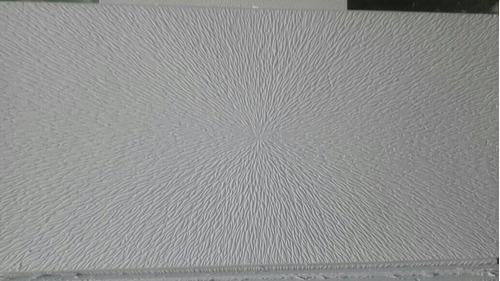 placas antihumedad en zona sur avellaneda wilde  el m2 $520