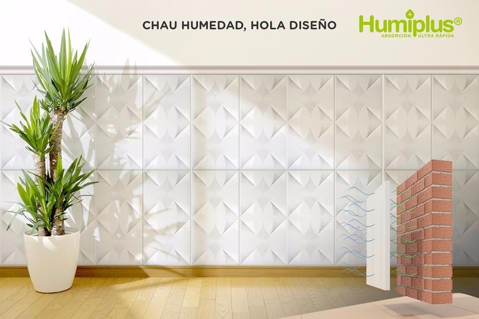 placas decorativas para paredes parede de gesso d with On placas decorativas pared