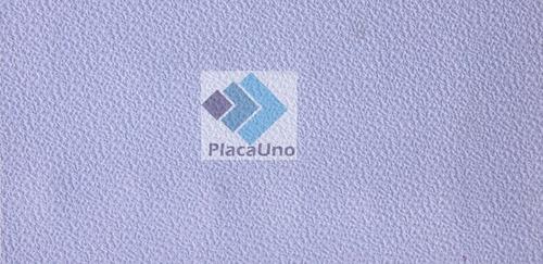 placas antihumedad premium - empresa - 12 cuotas sin interes