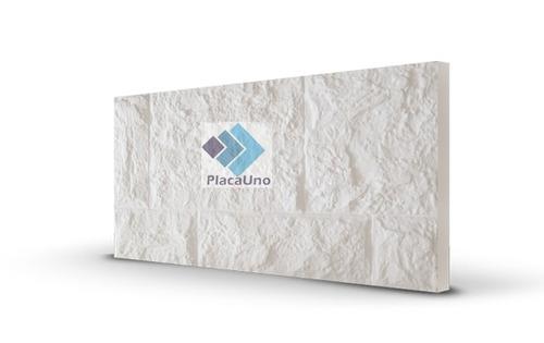 placas antihumedad premium - empresa - la mejor calidad
