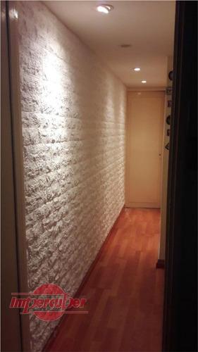 placas antihumedad revestimiento de paredes