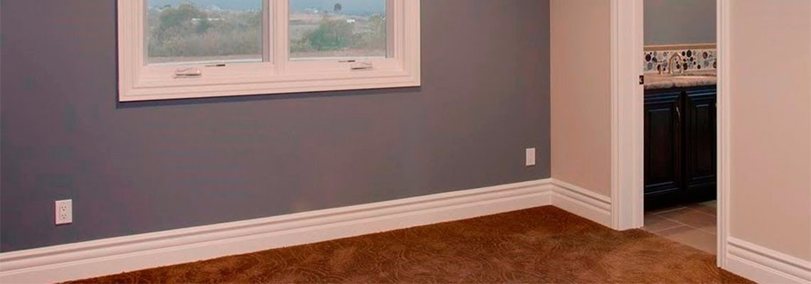 Como eliminar la humedad de una casa cheap detectar y - Como evitar la humedad en casa ...