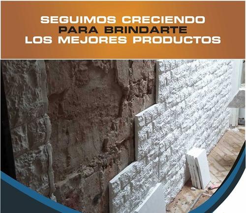 placas antihumedad (somos fabricantes) precio por unidad!!!