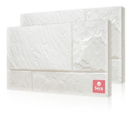 placas antihumedad yeso revestimiento decoracion fabrica