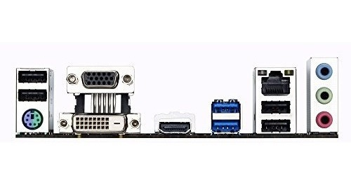 placas basegigabyte amd am3 ddr3 1333 760g hdmi usb 3.0 m..