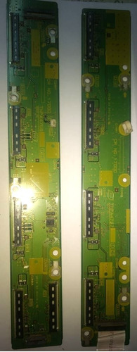 placas buffer tv panasonic tc-p50g11b