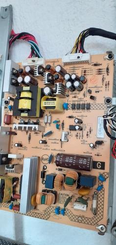 placas completas da tv sony bravia modelo kdl-32bx325