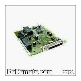 Adaptec AHA-1532 SCSI Download Driver