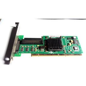 COMPAQ 64-BIT ULTRA2 SCSI CONTROLLER WINDOWS 8 X64 DRIVER DOWNLOAD