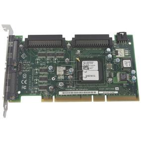 ADAPTEC AIC-7901 ULTRA320 SCSI WINDOWS XP DRIVER