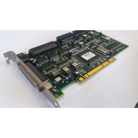 ADAPTEC AHA-2944UW PCI SCSI CONTROLLER WINDOWS DRIVER