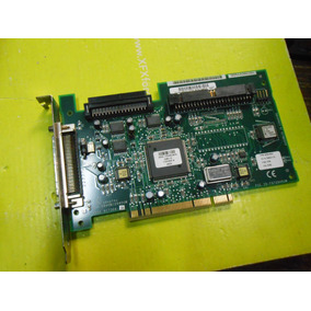 ADAPTEC AHA-1532 SCSI DRIVER FOR WINDOWS 7